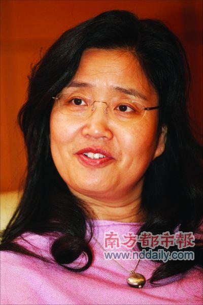 中国宏观经济网_经济学家|政商智库网